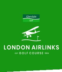 Glendale Golf
